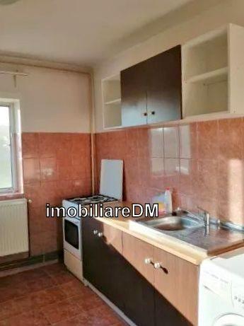 inchiriere-apartament-IASI-imobiliareDM4SIRJDGHJBMVHJM632541254