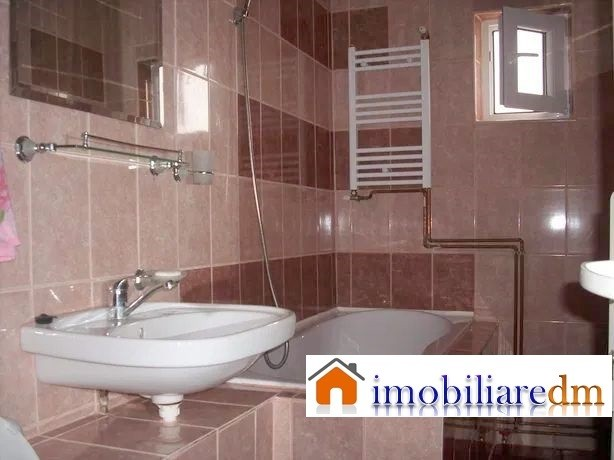 inchiriere-apartament-IASI-imobiliareDM4SRPTROLKJ2556986A20