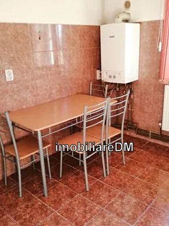 inchiriere-apartament-IASI-imobiliareDM5SIRJDGHJBMVHJM632541254