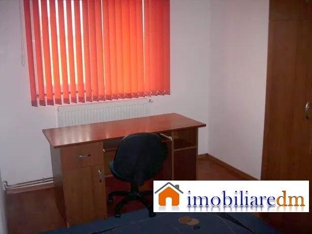 inchiriere-apartament-IASI-imobiliareDM5SRPTROLKJ2556986A20