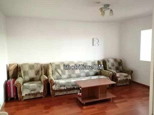 inchiriere-apartament-IASI-imobiliareDM7SIRJDGHJBMVHJM632541254