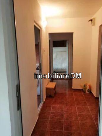 inchiriere-apartament-IASI-imobiliareDM8SIRJDGHJBMVHJM632541254