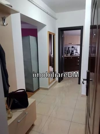 inchiriere-apartament-IASI-imobiliareDM-1PALFGHHDFHDTR85412412A9