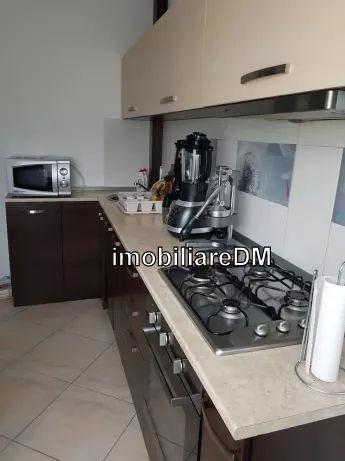 inchiriere-apartament-IASI-imobiliareDM-3PALFGHHDFHDTR85412412A9