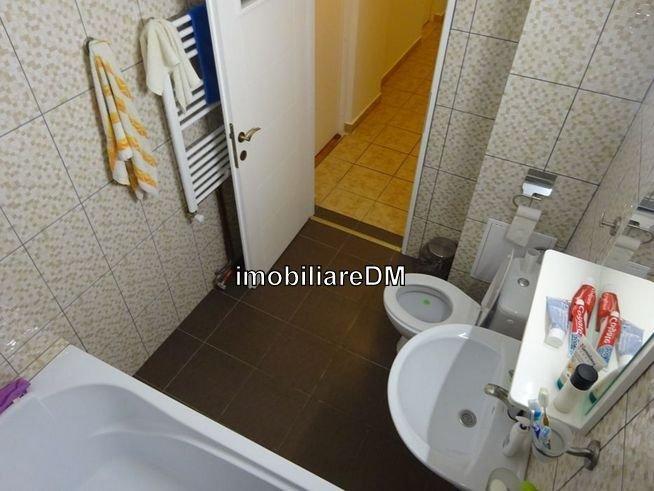 inchiriere-apartament-IASI-imobiliareDM2GARXNCVNBGF563295647A20