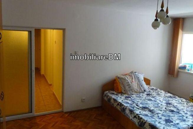 inchiriere-apartament-IASI-imobiliareDM4GARXNCVNBGF563295647A20