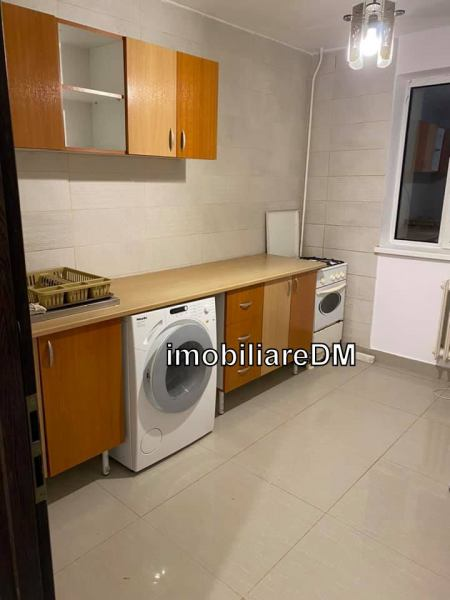 inchiriere-apartament-IASI-imobiliareDM4TATXBCVXBCGG52632412