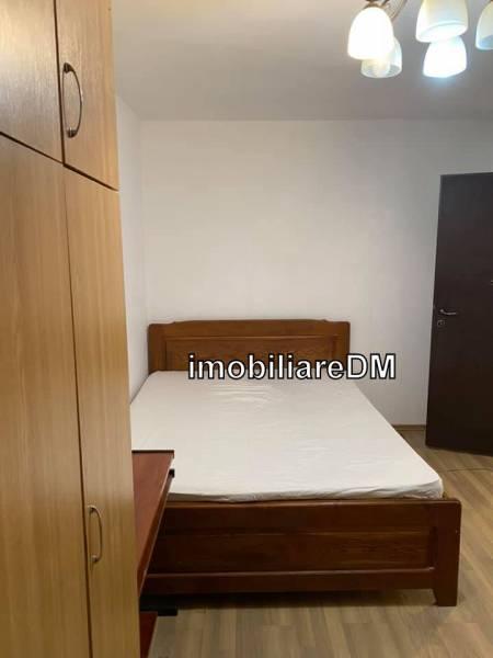 inchiriere-apartament-IASI-imobiliareDM6TATXBCVXBCGG52632412