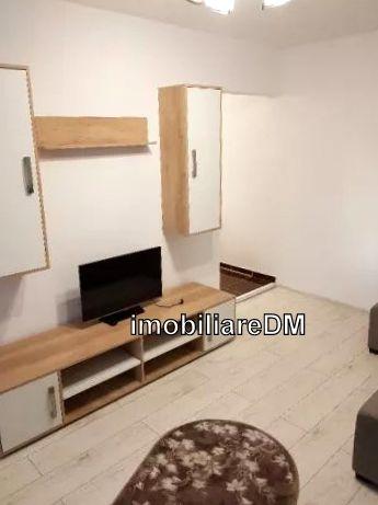 inchiriere-apartament-IASI-imobiliareDM-8TATNGFHGHF6332541