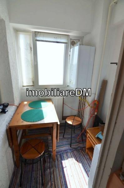 inchiriere-apartament-IASI-imobiliareDM-4PACDGNBVNGF8554124A8
