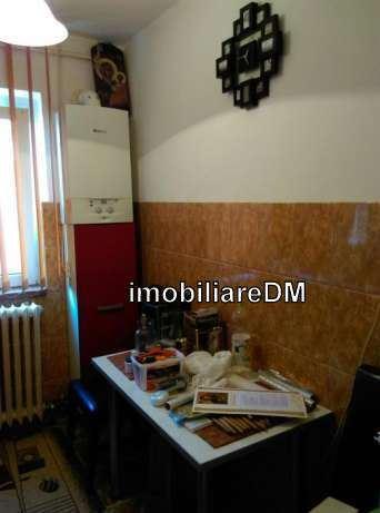 inchiriere-apartament-IASI-imobiliareDM-3ACBZSDFVEF8554741