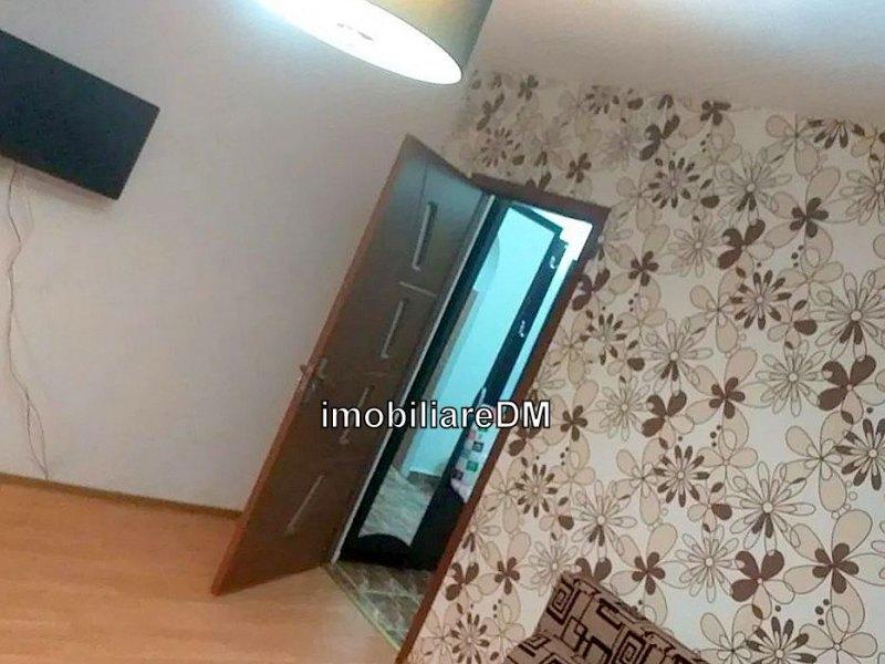 inchiriere-apartament-IASI-imobiliareDM1ACBDTGHNGHJFG53632145A20