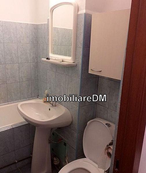 inchiriere-apartament-IASI-imobiliareDM3ACBDTGHNGHJFG53632145A20