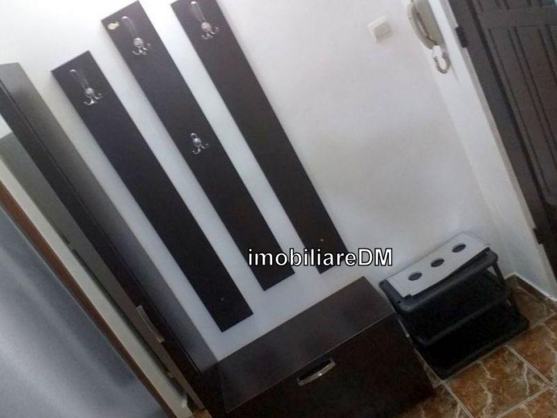 inchiriere-apartament-IASI-imobiliareDM4ACBDTGHNGHJFG53632145A20