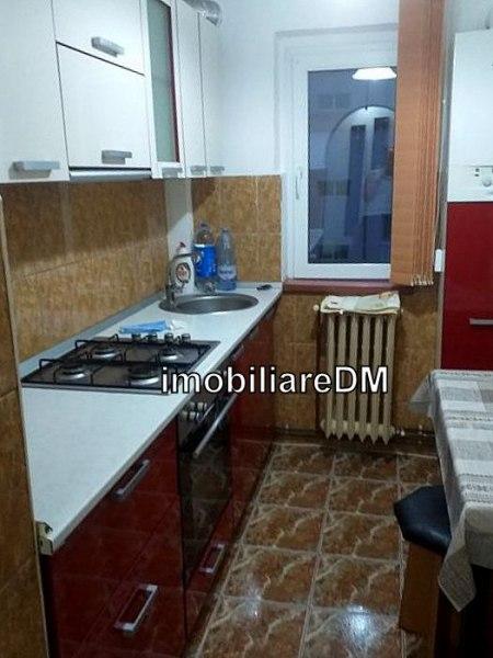 inchiriere-apartament-IASI-imobiliareDM5ACBDTGHNGHJFG53632145A20