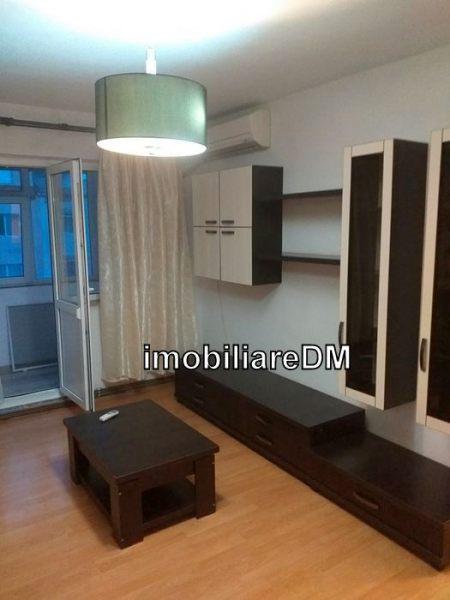 inchiriere-apartament-IASI-imobiliareDM6ACBDTGHNGHJFG53632145A20