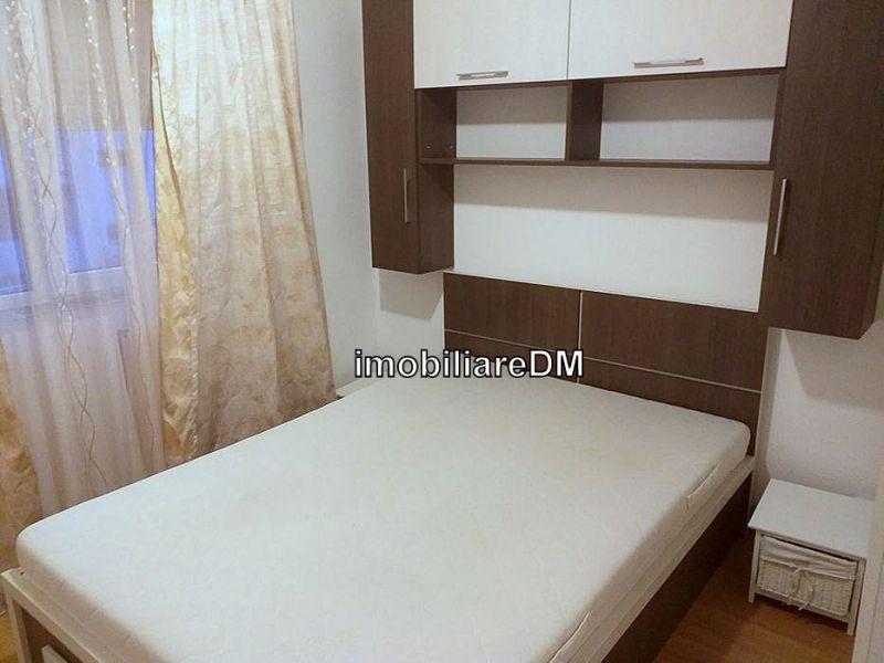inchiriere-apartament-IASI-imobiliareDM7ACBDTGHNGHJFG53632145A20