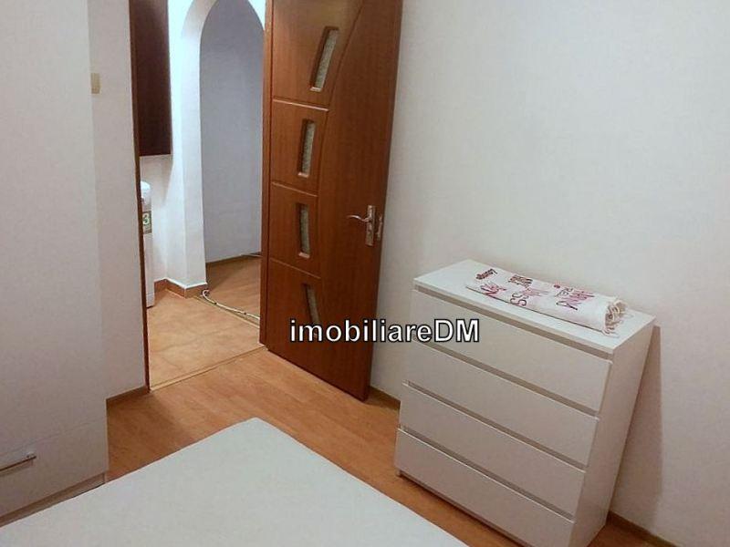 inchiriere-apartament-IASI-imobiliareDM8ACBDTGHNGHJFG53632145A20