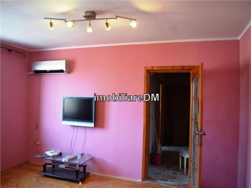 inchiriere-apartament-IASI-imobiliareDM-1TVLGHNGFHCVB63334775