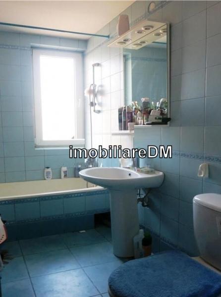 inchiriere-apartament-IASI-imobiliareDM-5TVLGHNGFHCVB63334775
