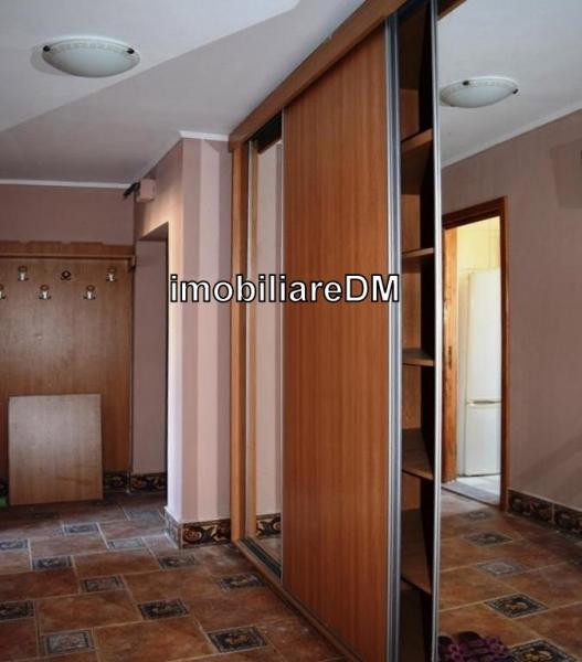 inchiriere-apartament-IASI-imobiliareDM-6TVLGHNGFHCVB63334775