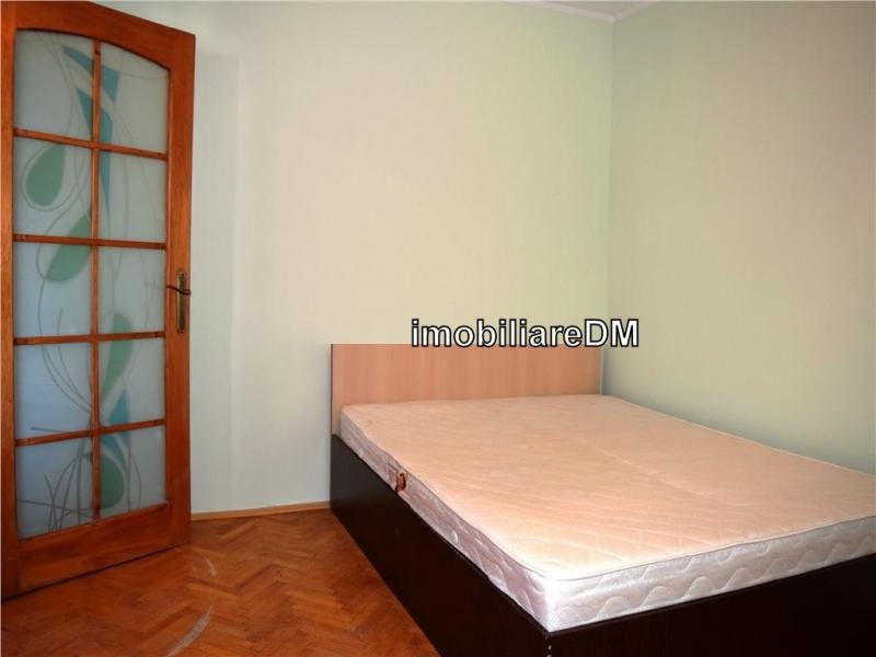 inchiriere-apartament-IASI-imobiliareDM-8TVLGHNGFHCVB63334775