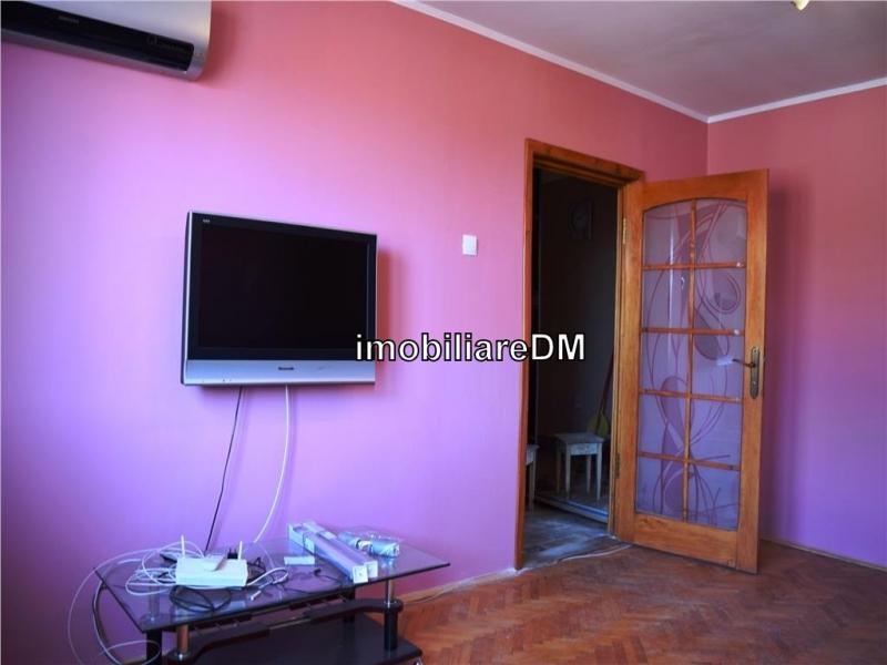 inchiriere-apartament-IASI-imobiliareDM-9TVLGHNGFHCVB63334775