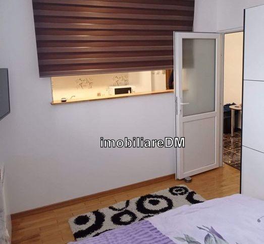 inchiriere-apartament-IASI-imobiliareDM3GALDTCNV-NVB525456