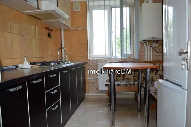 inchiriere-apartament-IASI-imobiliareDM-1TATCNGBNF5G224124A9-Copy
