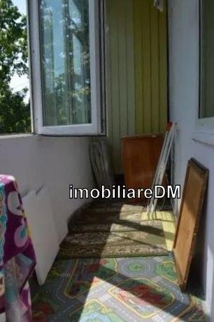 inchiriere-apartament-IASI-imobiliareDM-2TATCNGBNF5G224124A9-Copy
