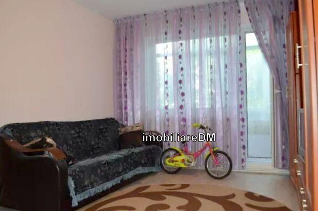 inchiriere-apartament-IASI-imobiliareDM-4TATCNGBNF5G224124A9-Copy
