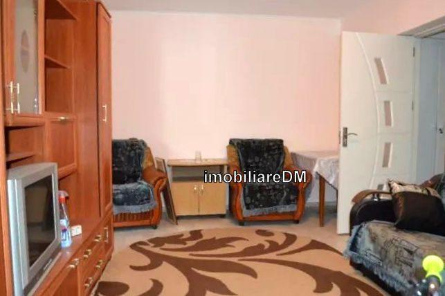 inchiriere-apartament-IASI-imobiliareDM-5TATCNGBNF5G224124A9-Copy