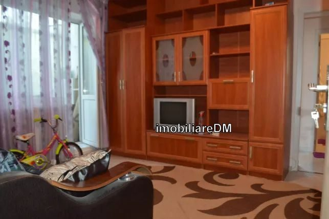 inchiriere-apartament-IASI-imobiliareDM-6TATCNGBNF5G224124A9-Copy