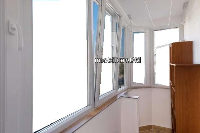 inchiriere apartament IASI imobiliareDM 3NICDXCGNBFG8547444