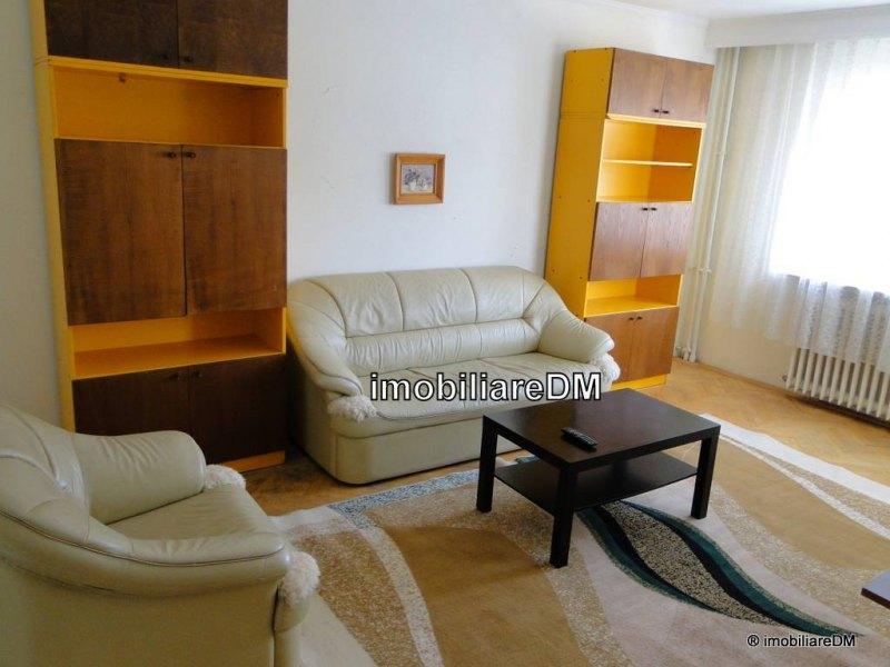 inchiriere-apartament-IASI-imobiliareDM-12PDRNCVBNGFNCHFG856332563A8