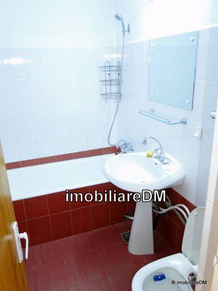 inchiriere-apartament-IASI-imobiliareDM-1PDRNCVBNGFNCHFG856332563A8
