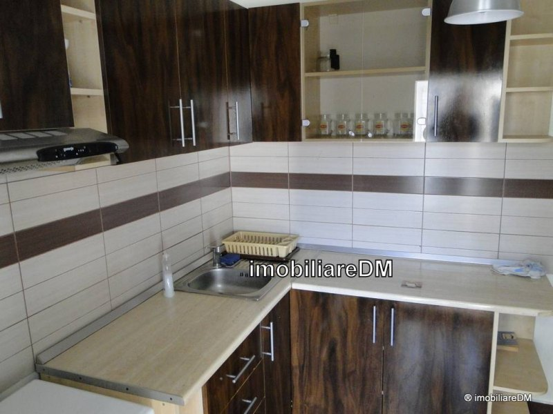 inchiriere-apartament-IASI-imobiliareDM-8PDRNCVBNGFNCHFG856332563A8