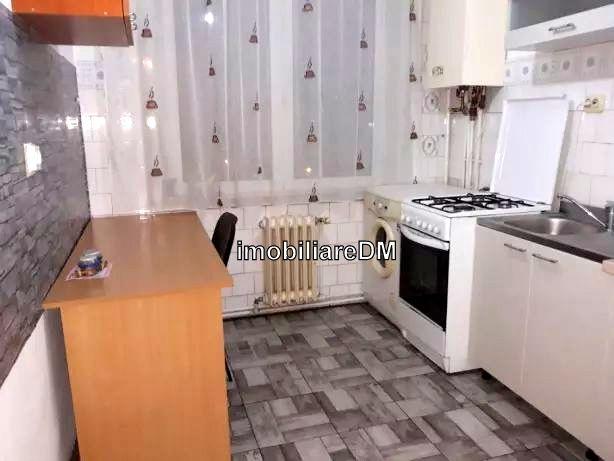 inchiriere apartament IASI imobiliareDM 4TATFGHMGHMBN522141
