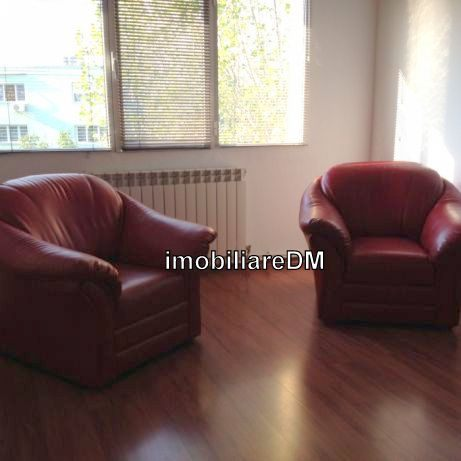 inchiriere-apartament-IASI-imobiliareDM-2PDRDFGNBCVNH536324125