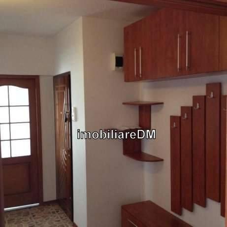 inchiriere-apartament-IASI-imobiliareDM-3PDRXCVBCVNGFN822563211