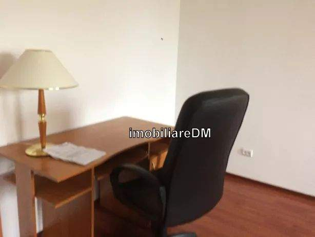 inchiriere-apartament-IASI-imobiliareDM-4PDREDGFXBHGHNGFF54876214A9