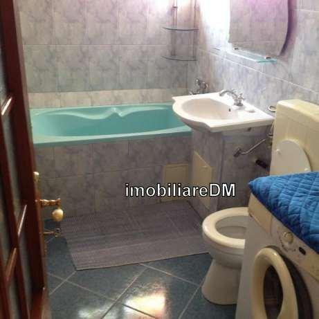 inchiriere-apartament-IASI-imobiliareDM-5PDRXCVBCVNGFN822563211