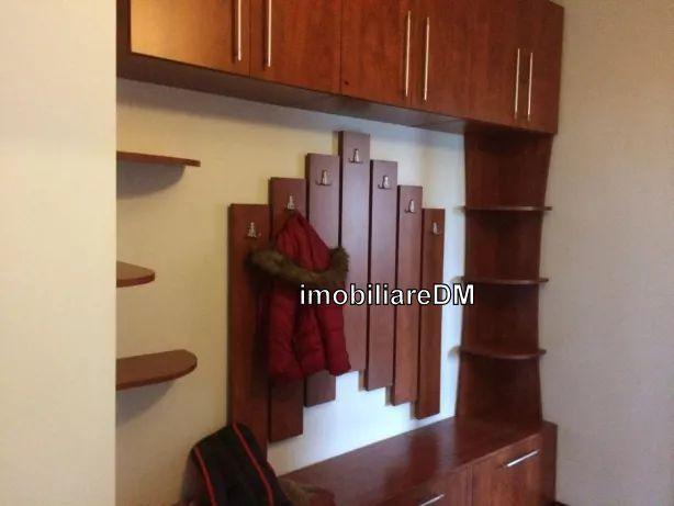 inchiriere-apartament-IASI-imobiliareDM-7PDREDGFXBHGHNGFF54876214A9