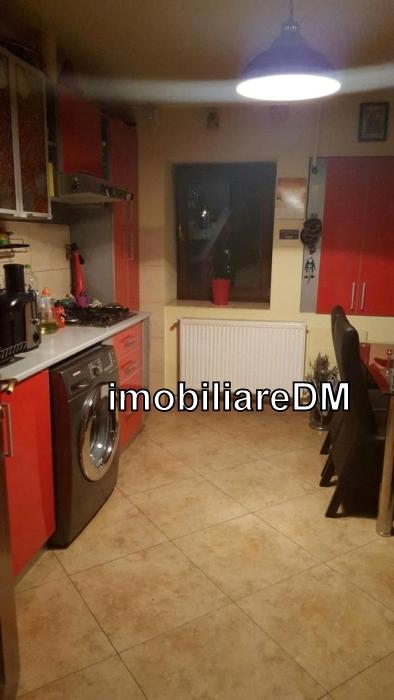inchiriere apartament IASI imobiliareDM 1PDFXBNCVBN223014557