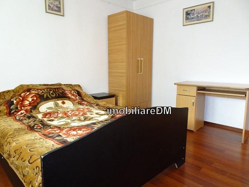 inchiriere-apartament-IASI-imobiliareDM3INDSDFCXVBGF52416897