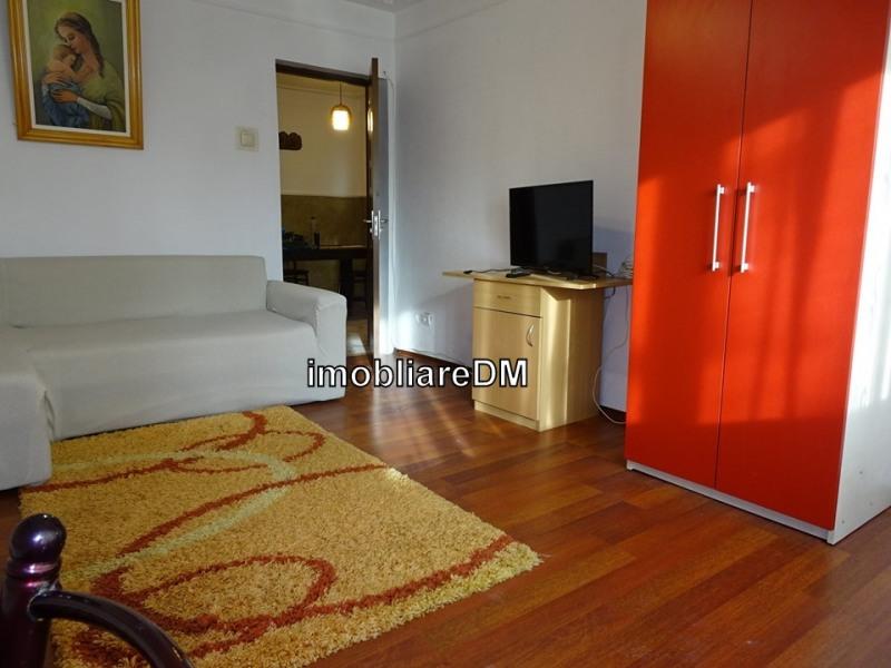 inchiriere-apartament-IASI-imobiliareDM4INDSDFCXVBGF52416897