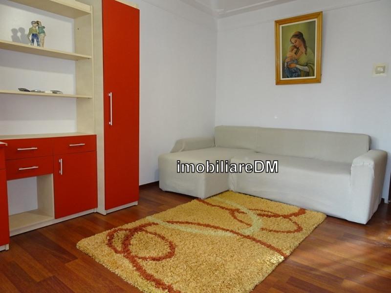 inchiriere-apartament-IASI-imobiliareDM5INDSDFCXVBGF52416897