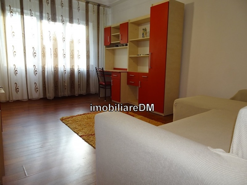 inchiriere-apartament-IASI-imobiliareDM6INDSDFCXVBGF52416897