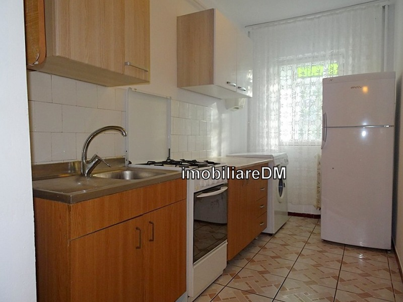 inchiriere-apartament-IASI-imobiliareDM7INDSDFCXVBGF52416897