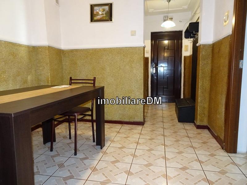 inchiriere-apartament-IASI-imobiliareDM8INDSDFCXVBGF52416897